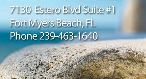 7130 estero blvd fort myers beach fl phone 239046301640
